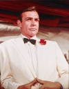 1-james-bond-goldfinger