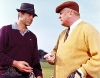 2-bond-goldfinger-golf