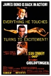 8-goldfinger-poster
