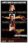 8-goldfinger-poster