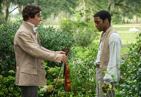 12_years_a_slave_3