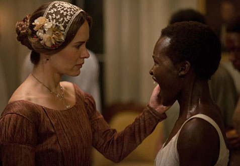 12_years_a_slave_4