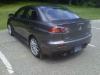 img00539-20110629-1225