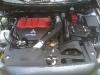 img00543-20110629-1227