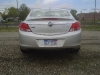 img00375-20110518-1227
