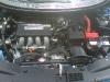 img00708-20110831-1213