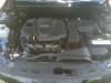 img00667-20110810-1238