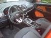 img00436-20110611-0707