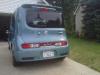 img00619-20110724-1623