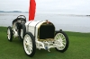 1-pebble-beach-concours-delegance-2011