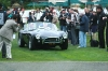 2-pebble-beach-concours-delegance-2011