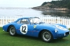 3-pebble-beach-concours-delegance-2011