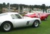 4-pebble-beach-concours-delegance-2011
