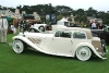 5-pebble-beach-concours-delegance-2011