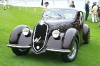 6-pebble-beach-concours-delegance-2011