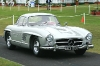 7-pebble-beach-concours-delegance-2011