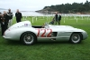 8-pebble-beach-concours-delegance-2011