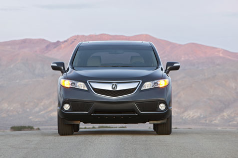 2012 Acura  on 04 24 12  05 33  Rdx 3  Chan 1343056