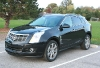 1-2012-cadillac-srx-premium_0