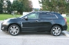 2-2012-cadillac-srx-premium_0