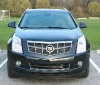 3-2012-cadillac-srx-premium