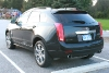 5-2012-cadillac-srx-premium