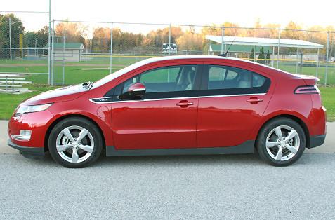 2-2012-chevy-volt