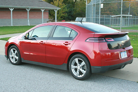 3-2012-chevy-volt