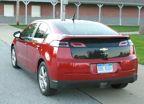 4-2012-chevy-volt