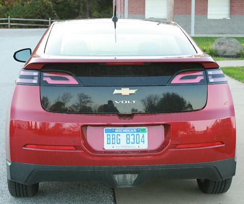 5-2012-chevy-volt