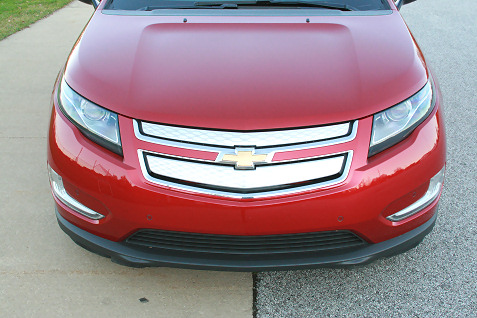 7-2012-chevy-volt