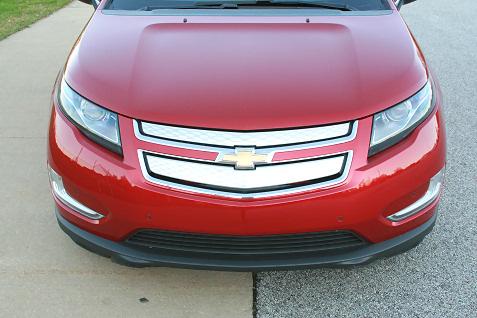 7-2012-chevy-volt