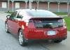 4-2012-chevy-volt