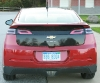 5-2012-chevy-volt