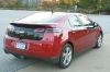 6-2012-chevy-volt