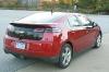 6-2012-chevy-volt