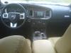 img00980-20120229-1218