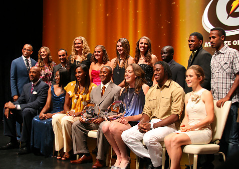 1-2012-gatorade-high-school-athlete-of-the-year-awards