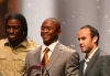 2-jonathan-gray-rg3-landon-donovan-gatorade
