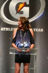 5-breanna-stewart-gatorade-awards