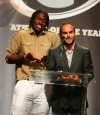 8-rg3-and-landon-donovan-3