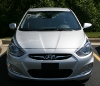 10-2012-hyundai-accent-first-drive