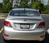 11-2012-hyundai-accent-first-drive
