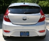 13-2012-hyundai-accent-first-drive