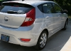 14-2012-hyundai-accent-first-drive