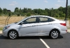 3-2012-hyundai-accent-first-drive