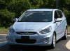 8-2012-hyundai-accent-first-drive