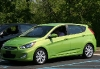 9-2012-hyundai-accent-first-drive