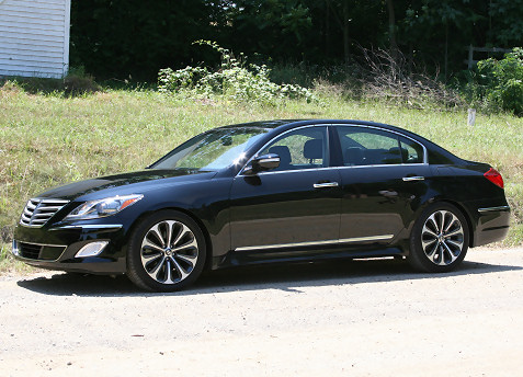 1-2012-hyundai-genesis