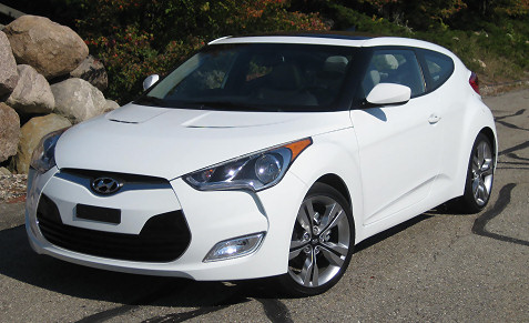 1-2012-hyundai-veloster